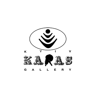 Karas Gallery